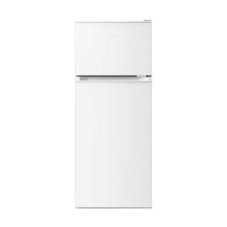 위니아 소형냉장고 WRT15CW 144L
