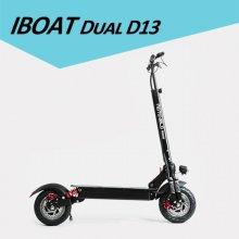 모토벨로 D13 전동킥보드 (듀얼모터 2200W/배터리13Ah)