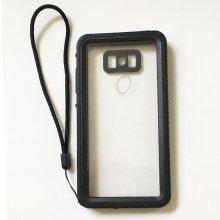 LG G6+손잡이끈 방수케이스 (15943D)