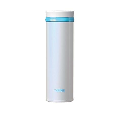 머그형 보온병보냉병 JNO-500 -펄화이트