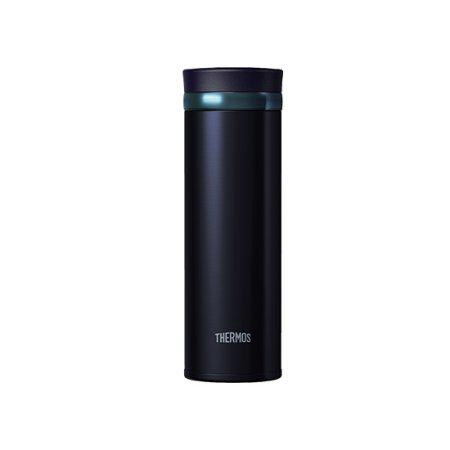 머그형 보온병보냉병 JNO-350 -블랙