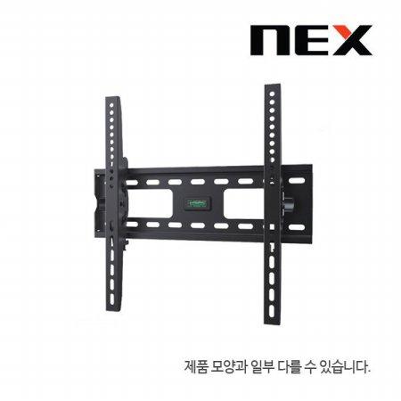 벽걸이브라켓 / 상하 각도조절형