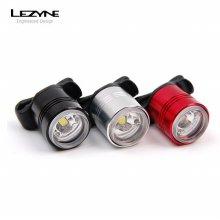 리자인 LED 앞 컴팩트 안전등 펨토 Drive _블랙