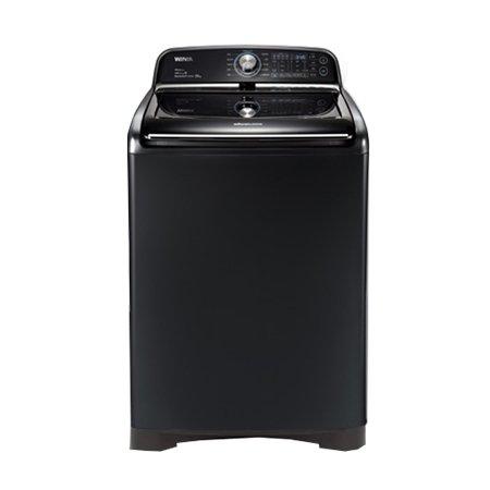 일반세탁기 WWF20GCD [20KG/마이크로 버블/초강력입체물살/스타드럼/실버]