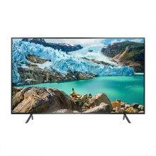 138cm UHD TV UN55RU7190FXKR (벽걸이형)