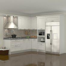 i시에나_R(키큰장+냉장고장형/ㄱ자형/5.1m초과∼5.3m이하) 시에나 화이트