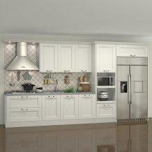 i시에나_R(키큰장+냉장고장형/ㅡ자형/3.3m초과∼3.8m이하) 시에나 화이트