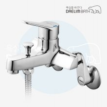 DL-B2013 샤워 욕조 수전