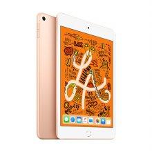 아이패드미니 5세대 iPad mini 5세대 7.9 WIFI 256GB 골드MUU62KH/A