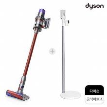 다이슨 무선청소기 V11™ 플러피