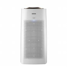 공기청정기 WPA18C0XSW [62.6m² / 360˚ 입체 청정 / 6단계 청정시스템]