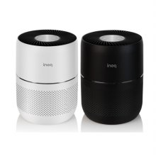 에어매니저 공기청정기 IA-AP2 (화이트)
