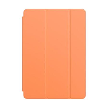 iPad 7세대(10.2형)|iPad Air(10.5형) 정품케이스 Smart Cover 스마트 커버 [파파야] MVQ52FE/A