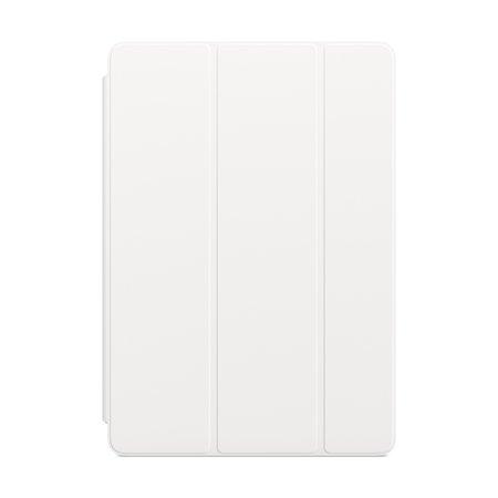 iPad 7세대(10.2형)|iPad Air(10.5형) 정품케이스 Smart Cover 스마트 커버 [화이트] MVQ32FE/A