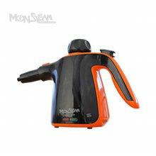 스팀청소기 핸디형 가정용 고압 기능