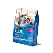 고양이 전연령 1.5kg 1p_062DD8