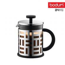 에일린 커피메이커 0.5L 크롬 BD11196-16