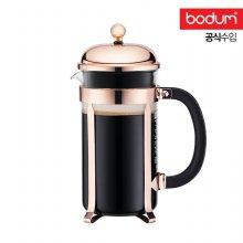 참보드 커피메이커 1.0L 카퍼(클래식라인) BD11652-18