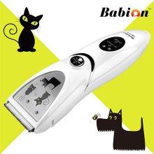 바비온 코코밀로 SBC-570 강아지 고양이 애견이발기 바리깡