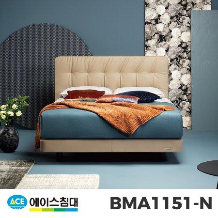 BMA 1155-N CA2등급/LQ(퀸사이즈) _베이지