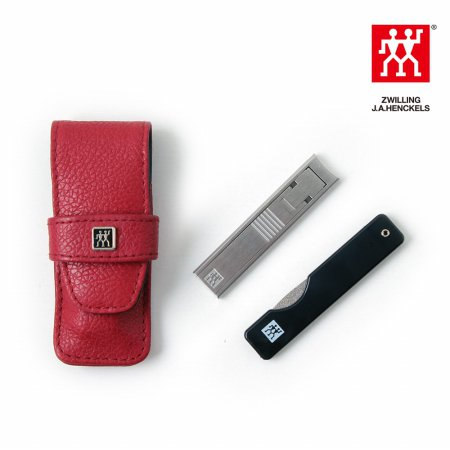 메니큐어 3종세트 (HK97622-023)/레드