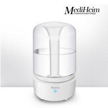 메디하임 대용량 간편통세척 초음파 가습기 TGY-NMH1