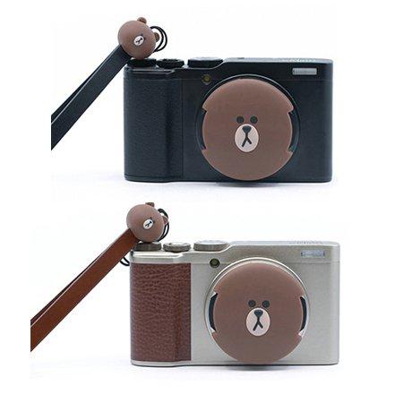 컴팩트 카메라 XF10 [ 브라운 에디션 / 색상 2종 ]