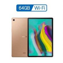 갤럭시탭 S5e WIFI 64GB 골드 SM-T720NZDAKOO
