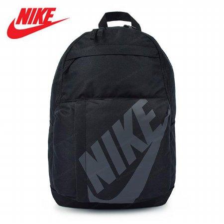 나이키/엘리멘탈/BA5381/학생/스포츠백팩/배낭/가방