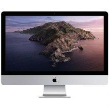 [정식출시] iMac (MRR02KH/A) 27형 6코어 8세대 i5 / Fusion Drive 1TB / Retina 5K 디스플레이