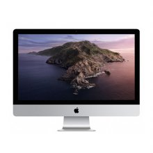 [정식출시] iMac 27 (MRR12KH/A) 6코어 9세대 i5 / Fusion Drive 2TB / Retina 5K 디스플레이