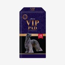 VIP 애견 배변패드 50매 1봉 _04D0D8
