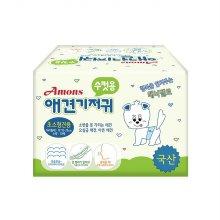 아몬스 수컷 초소형 강아지기저귀 일자매너벨트 10매_1CDFF0