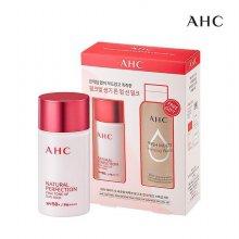 [AHC] 핑크톤업 선밀크 스페셜세트 _핑크톤업 선밀크 스페셜세트(10)
