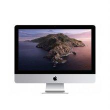 [정식출시] iMac 21 (MRT42KH/A) 1TB  FD Retina4K 디스플레이