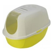 스마트캣 화장실 (레몬)_17454B