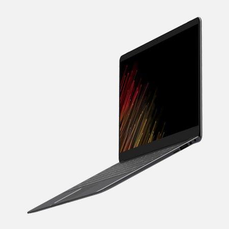 [비밀쿠폰1%+카드청구할인 중복사용가능] 바이북14X 가성비 노트북(Windows 10 포함)