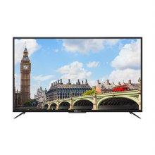 123cm UHD TV UD49S1BM (스탠드형)