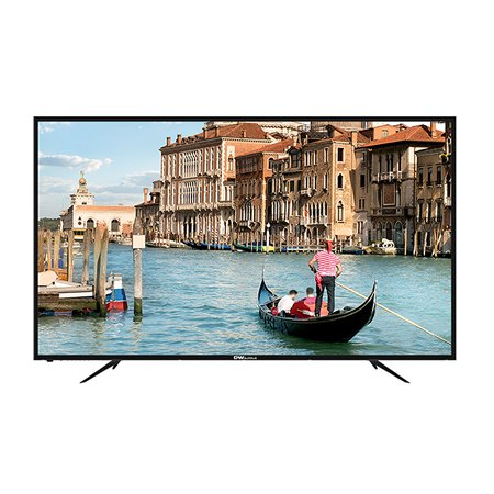 139cm UHD TV UD55R1BM (회전 벽걸이형)