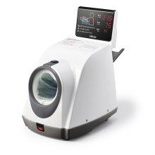 인바디 병원용 전자 혈압계 BPBIO750 그레이색상