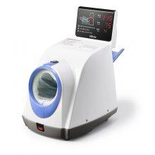 인바디 병원용 전자 혈압계 BPBIO750 블루색상