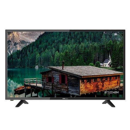 [가성비 모델 숙박업 추천]HD TV 32