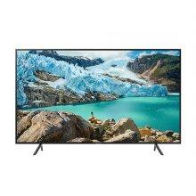 108cm UHD TV UN43RU7100FXKR (스탠드형)