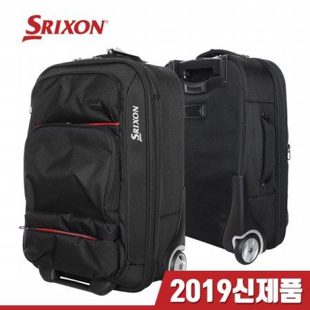 [2019년신제품]스릭슨 GGF-18064I 트레블 기어 바퀴달린 핸드캐리어 여행용백