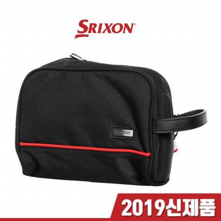 [2019년신제품]스릭슨 GGF-18068I 트레블 기어 파우치