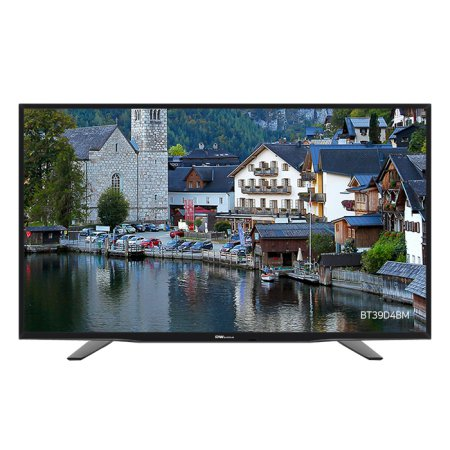 HD TV 39인치 (B2B 전용)