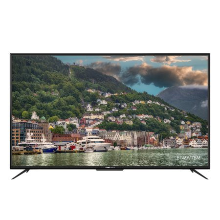UHD TV 49인치 (B2B 전용)
