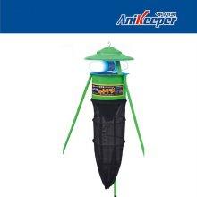 해충 포충기(스탠드형) SS-5000S
