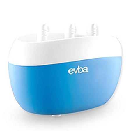 아이스팝메이커 얼리고-블루 EV-300BL 얼리고 블루_M01-2302