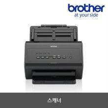 [5% 중복쿠폰 사용가능]ADS-2400N 스캐너 / 네트워크, 양면스캔, 자동급지